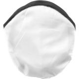 Frisbee (V6370-02)