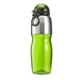 Butelka 800 ml (V6461-06)