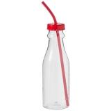 Bidon Soda (10036102)