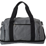 Mała torba sportowa, podróżna (V0961-03)