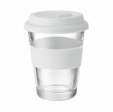 ASTOGLASS Kubek szklany 350 ml  (MO9992-06)