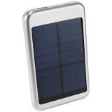 Avenue Powerbank solarny PB-4000  (12360100)