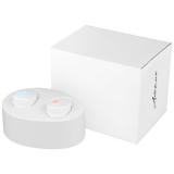 Avenue Słuchawki douszne Bluetooth&reg TrueWireless z etui ładującym (10830501)