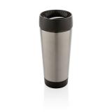 Łatwy w czyszczeniu kubek termiczny 500 ml (P432.902)