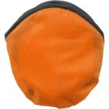 Frisbee (V6370-07)