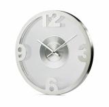 Zegar ścienny CYFRY (03049-19)