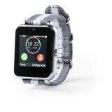 Monitor aktywności, bezprzewodowy zegarek wielofunkcyjny (V3903-19)