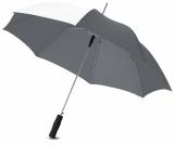 Automatycznie otwierany parasol Tonya 23&quot (10909900)