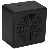 Głośnik Bluetooth® Whammo (13423400)