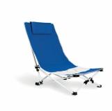 CAPRI Capri. Krzesło plażowe  (IT2797-04)