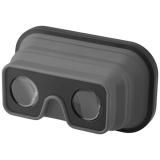 Składane okulary wirtualnej rzeczywistości (13422800)