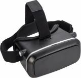Okulary VR z logo (2035703)
