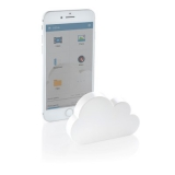 Kieszonkowy dysk bezprzewodowy, chmura (P300.133)