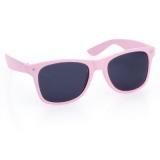 Okulary przeciwsłoneczne (V7678/A-21)