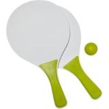 Gra plażowa, tenis (V9664-10)