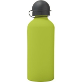 Butelka sportowa 600 ml (V0655-09)
