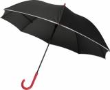 Wiatroodporny, automatycznyodblaskowy parasol Felice 23? (10940404)