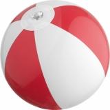Mała piłka plażowa z nadrukiem (5826105)