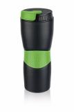 Kubek termiczny RORA 440 ml (16001-13)