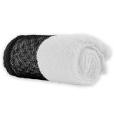 Ręcznik (V7373-02)
