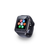 Zegarek wielofunkcyjny Bluetooth (V3602-15)