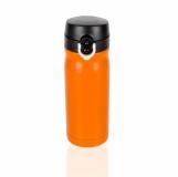 Air Gifts kubek termiczny 330 ml (V4990-07)