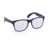 Okulary bezsoczewkowe (V8670-04)