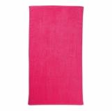 TUVA Ręcznik plażowy. z logo (MO8280-38)
