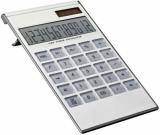 Kalkulator z nadrukiem (3361006)