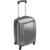 Walizka, torba podróżna (V4943-19)