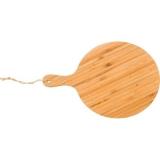 Bambusowa deska do krojenia (V9956-16)