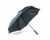 Parasol ADRO (37043-03)