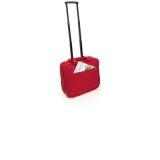 Walizka, torba na kółkach (V4388-05)