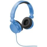 Składane słuchawki Rally (10825502)