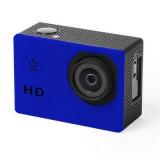 Kamera sportowa HD (V9691-04)
