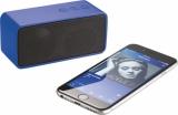 AVENUE Przenośny głośnik Bluetooth? Stark (10831501)
