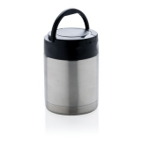 Próżniowy pojemnik na jedzenie 350 ml (P432.992)