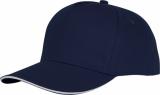 5-panelowa czapka CETO (38674490)