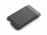 Etui na karty RFID SAFE czarny (17829-02)
