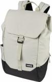 THULE Plecak Lithos o pojemności 16 l na laptopa 15 cali (12047700)