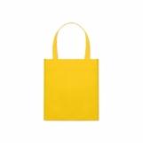 APO BAG Zgrzewana torba nonwoven z logo (MO8959-08)