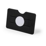 Uchwyt do telefonu, etui na karty kredytowe (V0318-03)