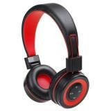 Bezprzewodowe słuchawki nauszne (V3803-05)