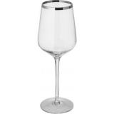 Zestaw kieliszków do wina Ferraghini z logo (F22866)