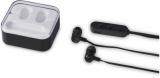 Kolorowe słuchawki Bluetooth&reg Pop (13426300)