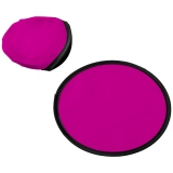 Frisbee Florida (10032706)