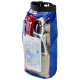 Wodoodporna torba na telefon i nie tylko Tourist 2 l (10055301)