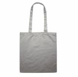COTTONEL Bawełniana torba na zakupy z logo (IT1347-07)