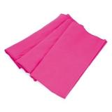 Ręcznik (V7681/A-21)