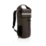Wodoodporny plecak (P762.331)